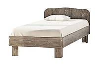 """Кровать односпальная """"Орегон"""", фото 1"""