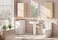 Ванная комната Зет
