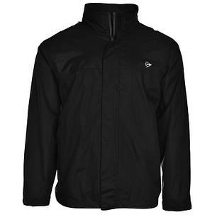 Ветровка Dunlop Water Resistant Jacket Mens, фото 2