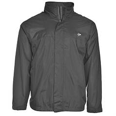 Ветровка Dunlop Water Resistant Jacket Mens