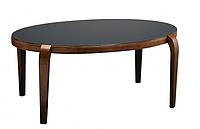 Обеденный стол, овальный Aldo