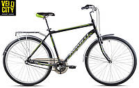 """Велосипед Avanti Triumph (18 spd) 28"""", фото 1"""