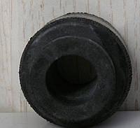 Подушка крепления радиатора ГАЗ 3302, 3110 (пр-во ГАЗ), фото 1