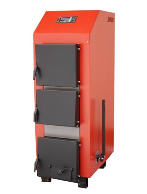 Твердопаливний котел Ermach MW-20