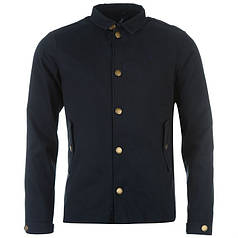 Куртка Kangol Harrington Jacket Mens