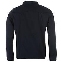Куртка Kangol Harrington Jacket Mens, фото 2