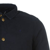 Куртка Kangol Harrington Jacket Mens, фото 3