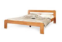 Кровать двухспальная Рената
