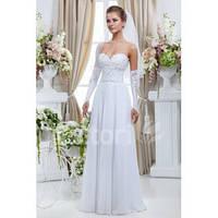 Свадебное платье модель С720