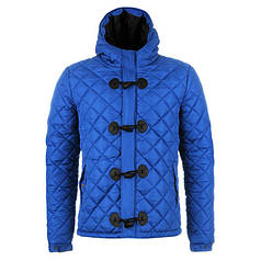 Куртка Kangol Quilt Tog Mens Jacket