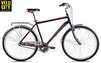 "Велосипед Avanti Triumph-Nexus 28"", фото 1"