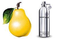 Montale Wild Pears edp 100 ml