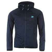 Ветровка Jack and Jones Flex Shell Jacket Mens