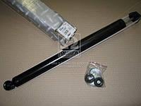 Амортизатор подвески DAEWOO LANOS, NEXIA 95- задн.газ (RIDER), RD.2870.343.047