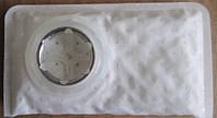 Сеточка бензонасоса Нексия .Фильтр бензонасоса Нексия  диаметр 22 мм.