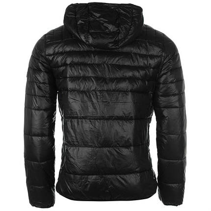 Куртка Jack and Jones Core Baron Puffer Jacket, фото 2