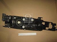 Фара правая MIT GALANT 97-04 ( DEPO), 214-1142R-LD-EM
