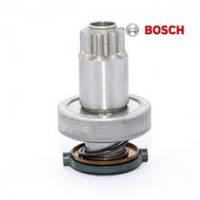 Бендикс VW T4 2.5TDI Bosch 1006209760