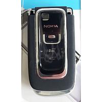 Корпус для Nokia 6131, фото 1
