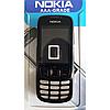 Корпус для Nokia 6303