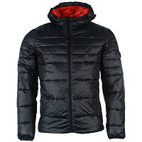 Куртка Jack and Jones Core Baron Puffer Jacket