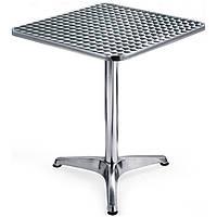 Алюминиевый Стол ALT-6010