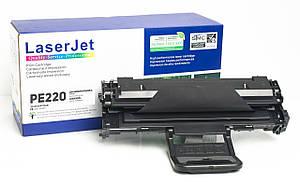 Тонер-картридж XEROX WorkCentre PE220 (013R00621)
