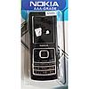 Корпус для Nokia 6500 classic