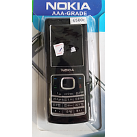 Корпус для Nokia 6500 classic, фото 1