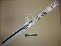 Щетка стеклоочистителя 700мм. AeroЕСО AE70 ( Bosch), 3 397 013 457