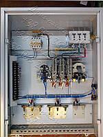 ПЗКБ-250 (3ТД.660.046-4) крановая  защитная  панель