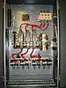 ПЗКБ-250 (3ТД.660.046-4) крановая  защитная  панель, фото 2