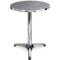 Алюминиевый стол ALT-6020