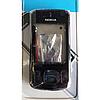 Корпус для Nokia 6600 slieder
