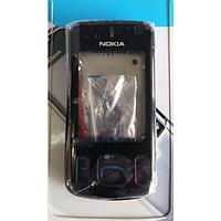 Корпус для Nokia 6600 slieder, фото 1