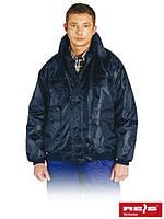Куртка утеплённая BOMBER G