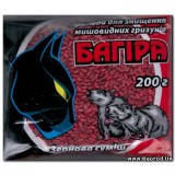 Багіра, 200 г