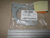 Прокладка системы выхлопной HYUNDAI G4EC/G4GC/G4CP/D4FA/D4CB/G6CU/G4KD/L4KE/G4KA ( PARTS-MALL), P1N-A012
