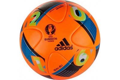 Мячі футбольні