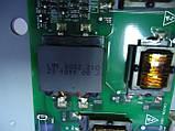 """Телевізор 26"""" LG 26LD320 на запчастини (EAD61070436, EAX62106801/1, VIT71886.00 ), фото 9"""