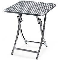 Алюминиевый стол ALT-6030