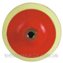 3M 09552 Оправка для полировальных кругов М14