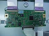 """Телевизор 37"""" LG 37LH2010 на запчасти (EAX60686904, EBL60658001, EAX55357701/34), фото 9"""