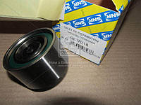 Ролик обводной ремня грм HYUNDAI 24810-27750 ( NTN-SNR), GE370.18