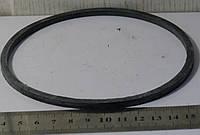 Кольцо уплотнительное фильтра масляного (пр-во ЯзРТИ)