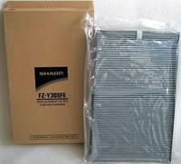 Дезодорирующий фильтр Sharp FZ-Y30SFE