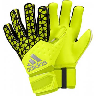 Воротарські перчатки