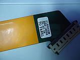 "Телевизор 40"" Samsung LE40B550A5W на запчасти (Ткон FHD60C4LV1.0, Шлейфы), фото 8"