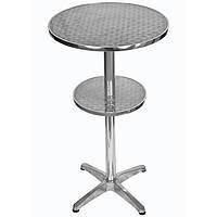 Алюминиевый стол ALT-6050