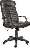 Кресло Orbita Lux пластик Неаполь-D 5 (Примтекс Плюс ТМ)